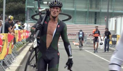 ciclista-bici