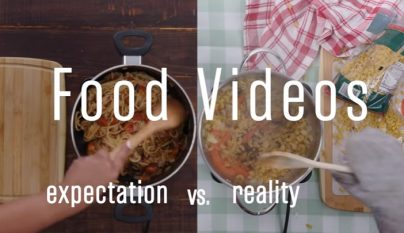comida-expectativa-vs-realidad