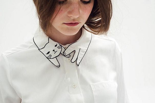 cuello-camisa-gatuno-1