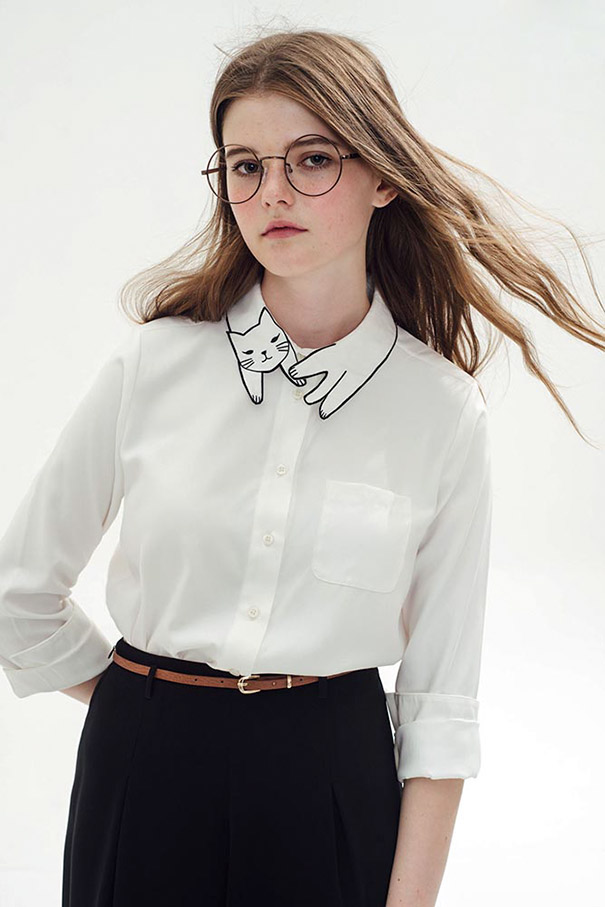 cuello-camisa-gatuno-2