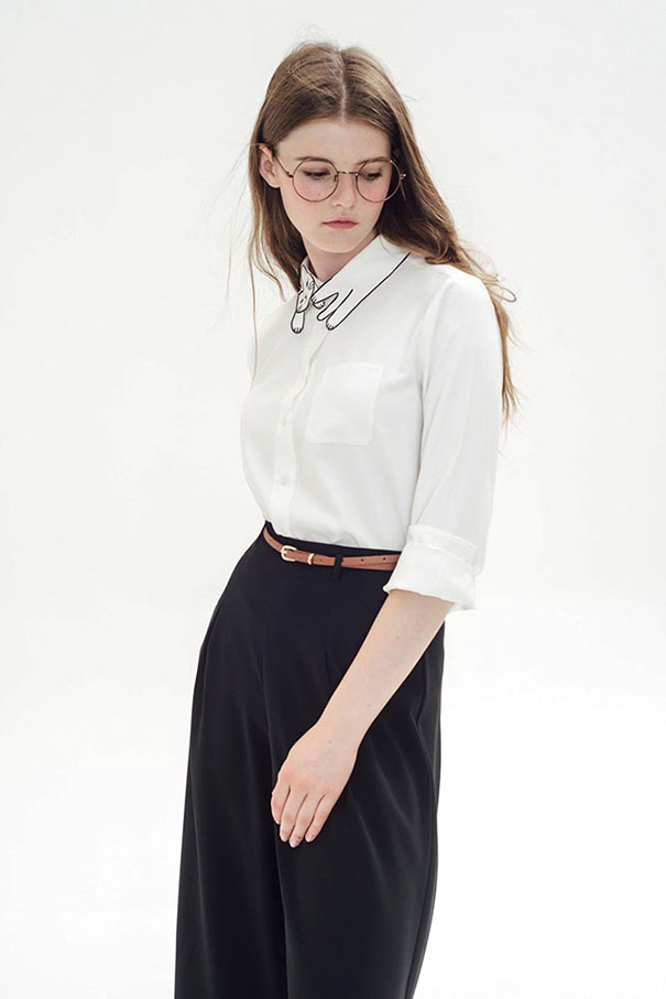 cuello-camisa-gatuno-3