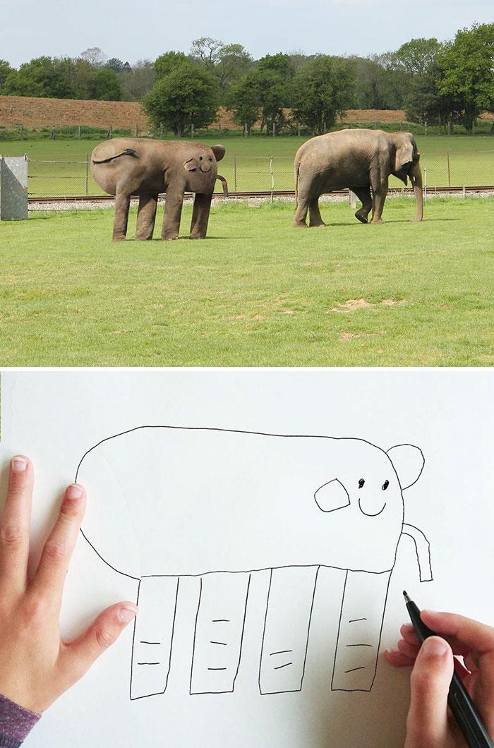dibujos-en-la-vida-real-4