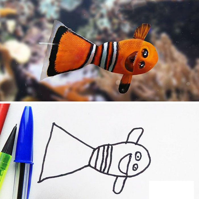 dibujos-en-la-vida-real-5