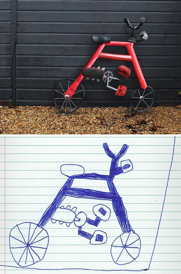 dibujos-en-la-vida-real-7