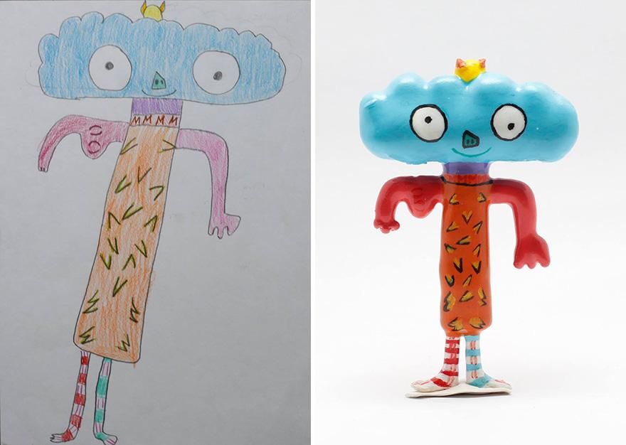 dibujos-figuras-2