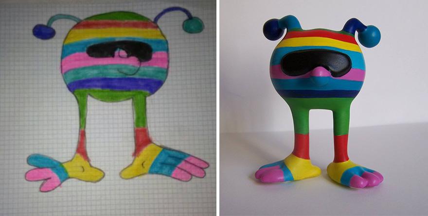 dibujos-figuras-3