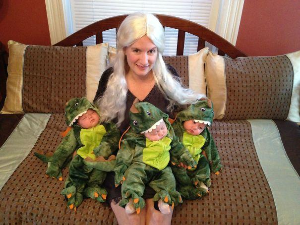 disfraces-halloween-padre-e-hijo-1