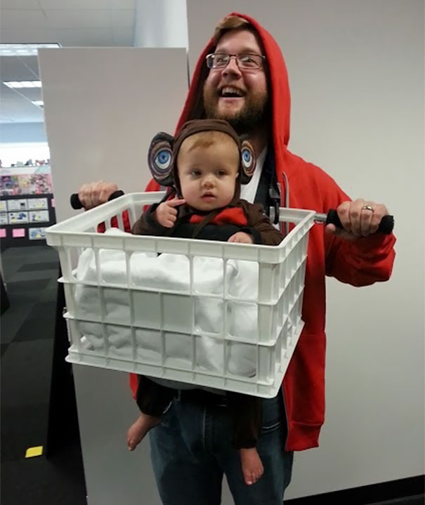 disfraces-halloween-padre-e-hijo-13