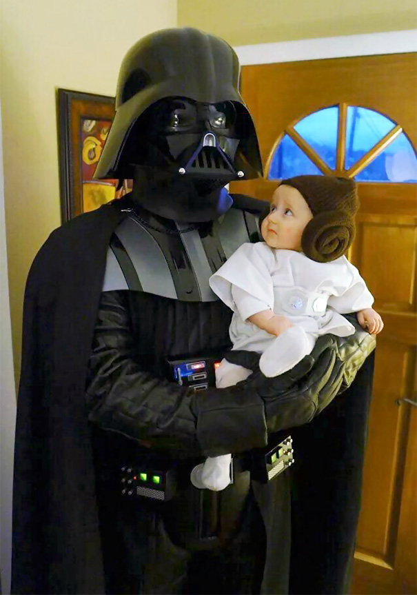 disfraces-halloween-padre-e-hijo-15