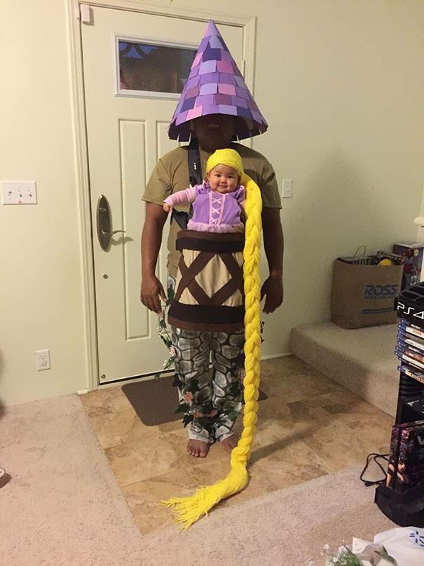 disfraces-halloween-padre-e-hijo-5