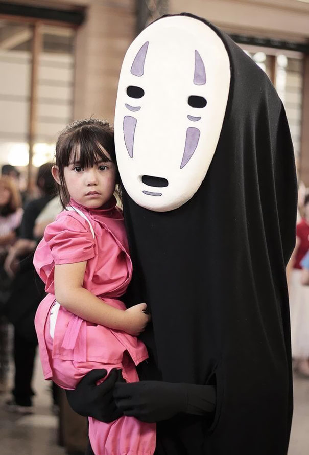 disfraces-halloween-padre-e-hijo-8
