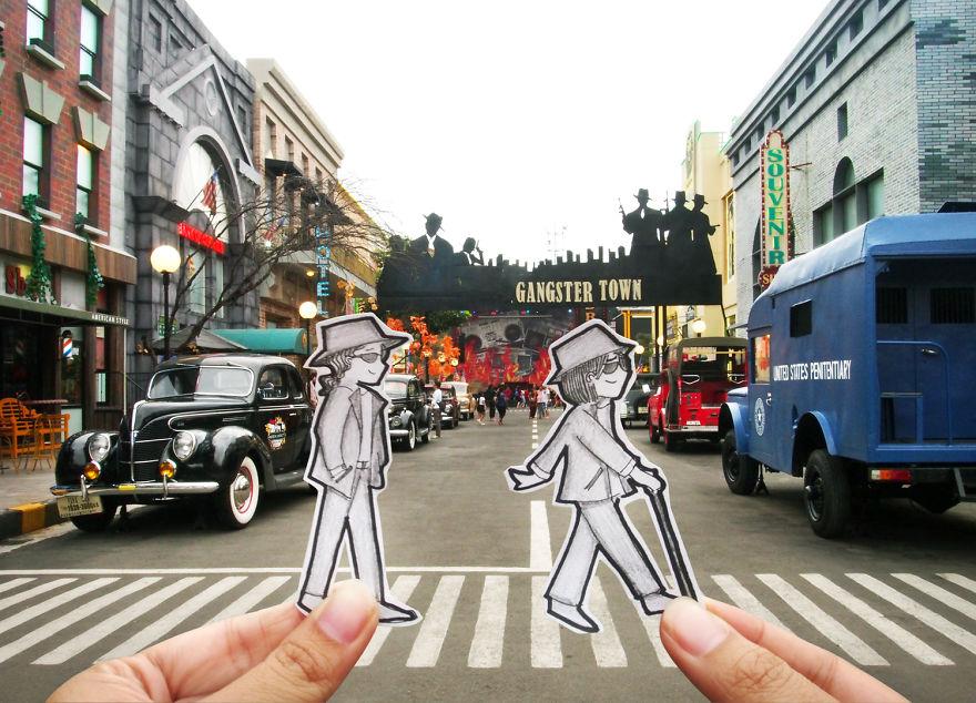 doodles-viajeros-1