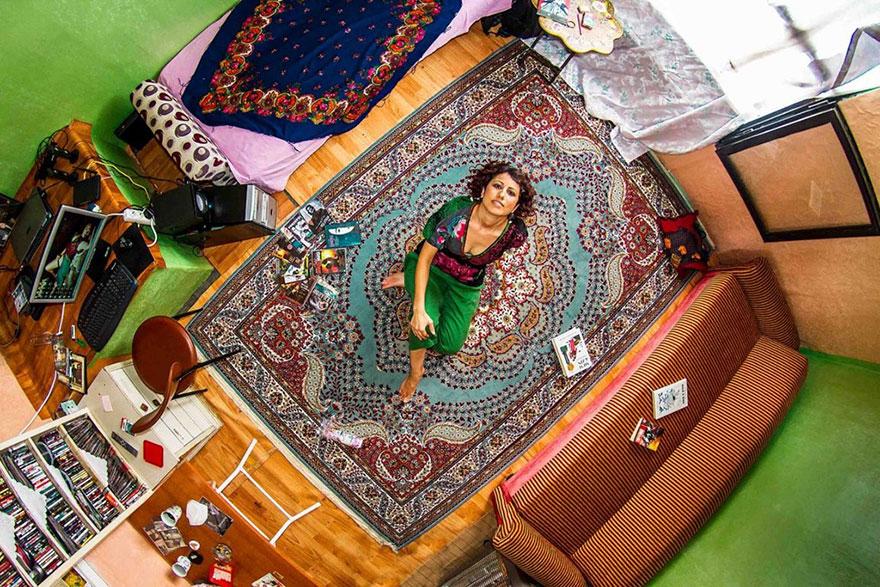 dormitorios-del-mundo-11