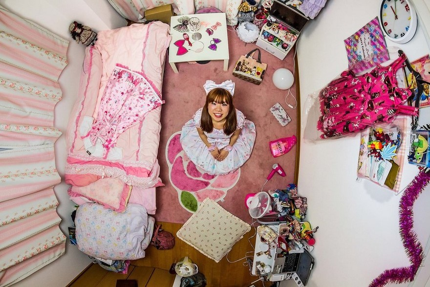 dormitorios-del-mundo-12
