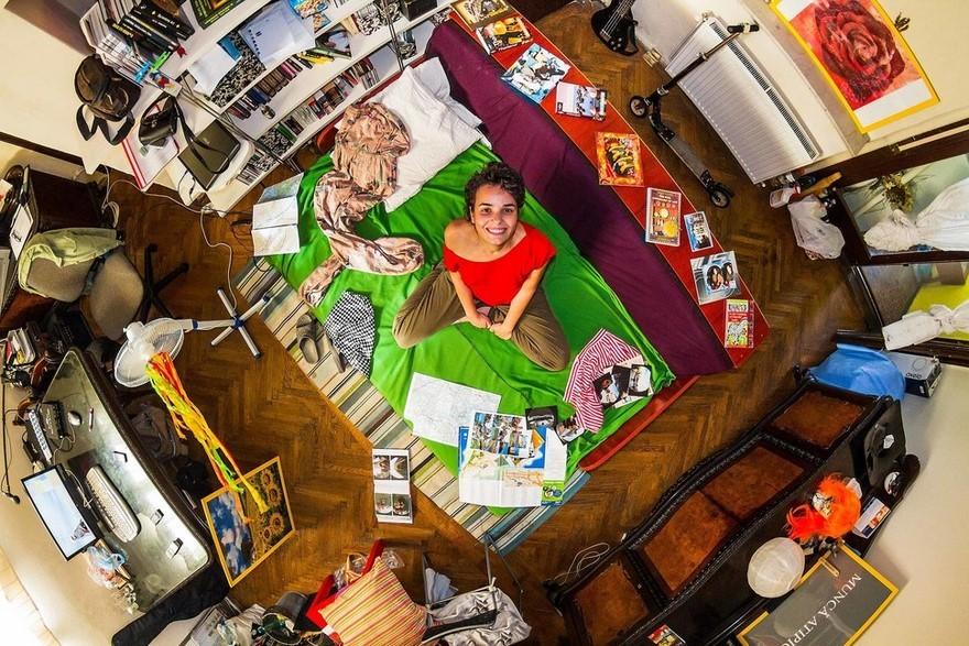 dormitorios-del-mundo-13