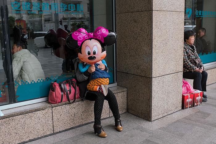 fotos-callejeras-13
