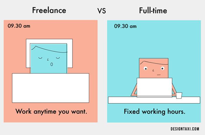 freelance-vs-trabajador-cuenta-ajena-3