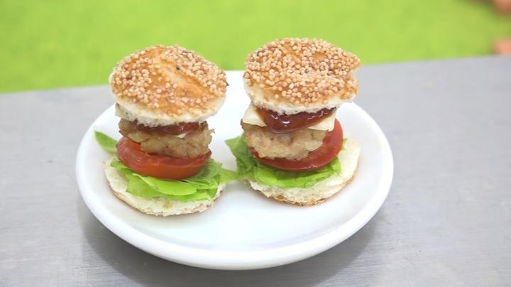 mini-hamburguesas-deliciosas