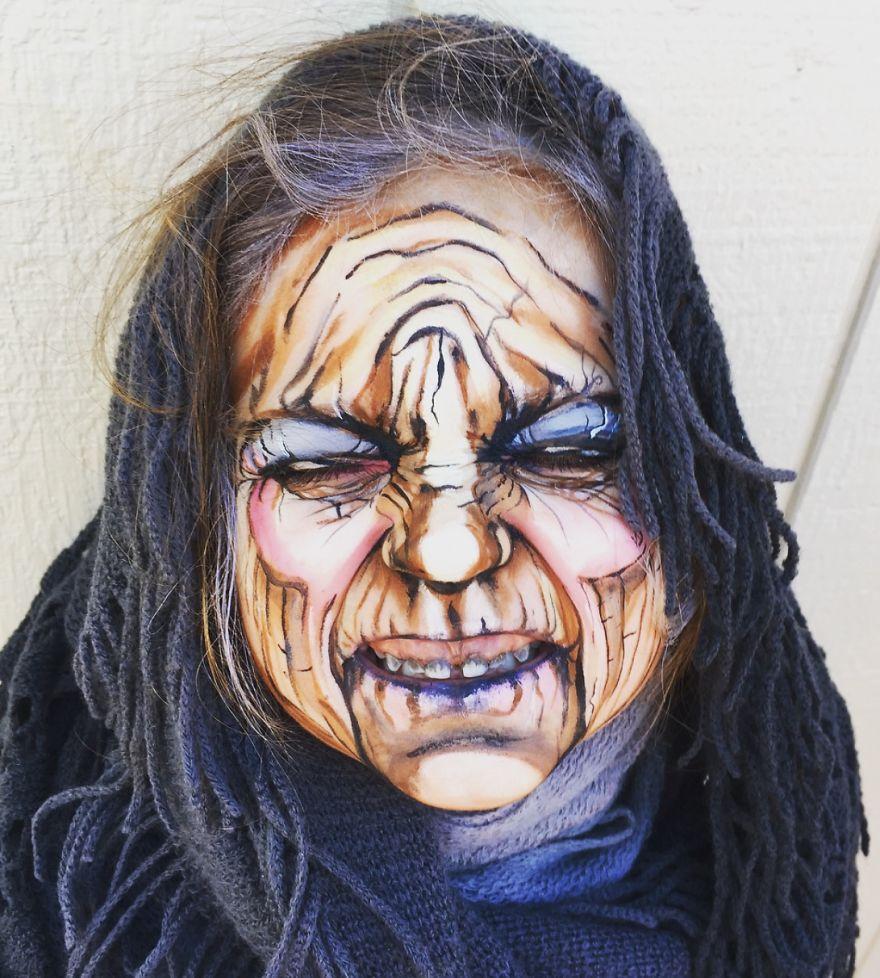 nina-3-anos-halloween-4