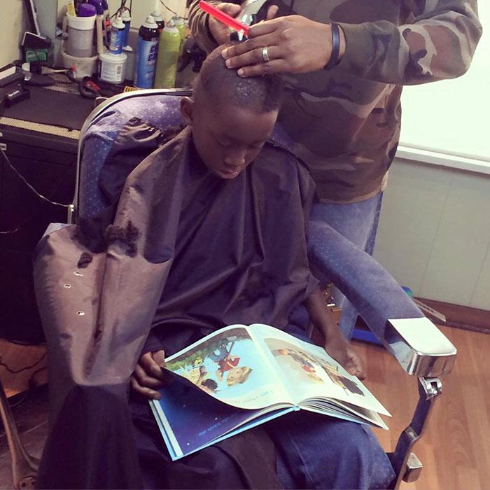peluquero-descuento-4