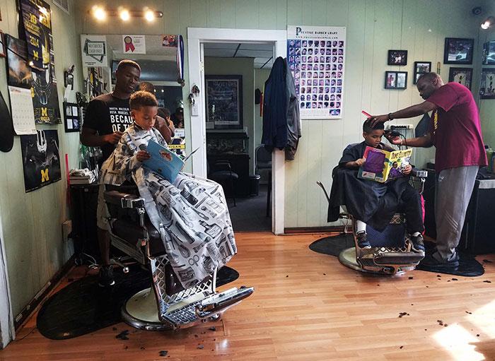 peluquero-descuento-5