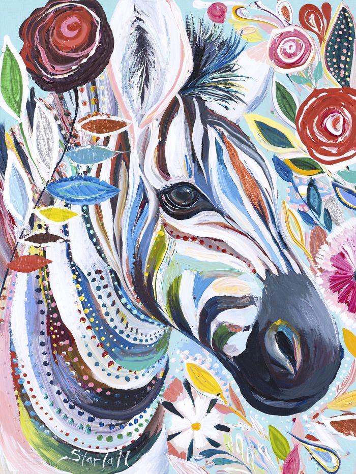 pinturas-oleo-animales-1