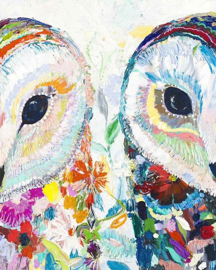 pinturas-oleo-animales-10