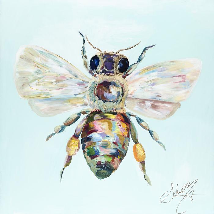pinturas-oleo-animales-2