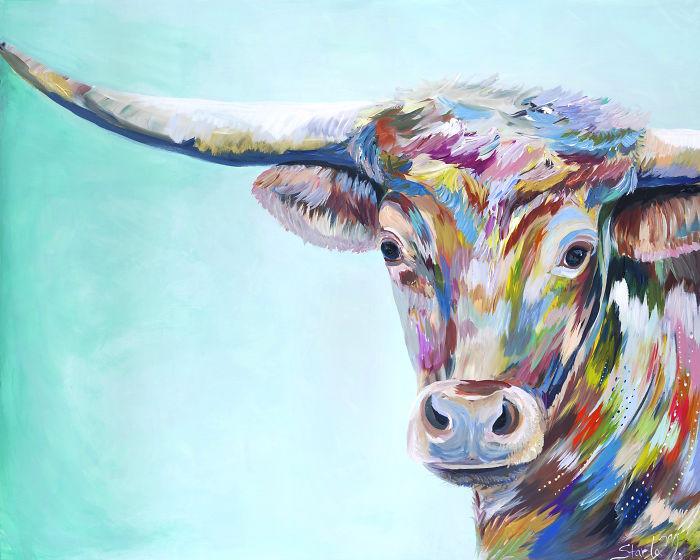 pinturas-oleo-animales-3