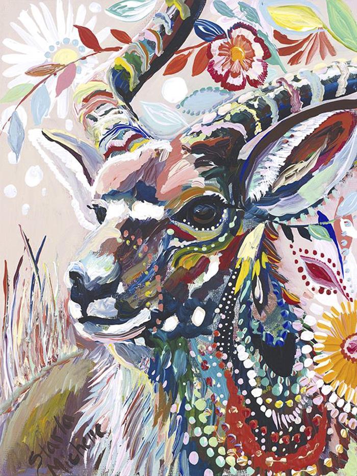 pinturas-oleo-animales-4