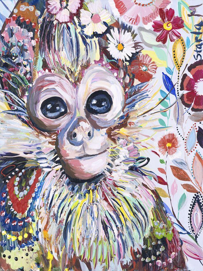 pinturas-oleo-animales-5