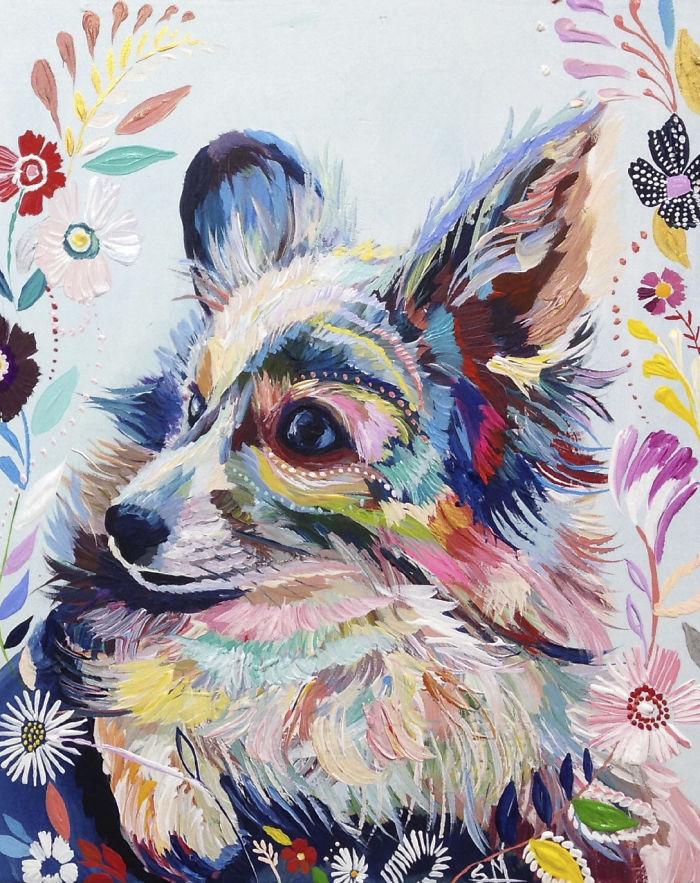 pinturas-oleo-animales-7
