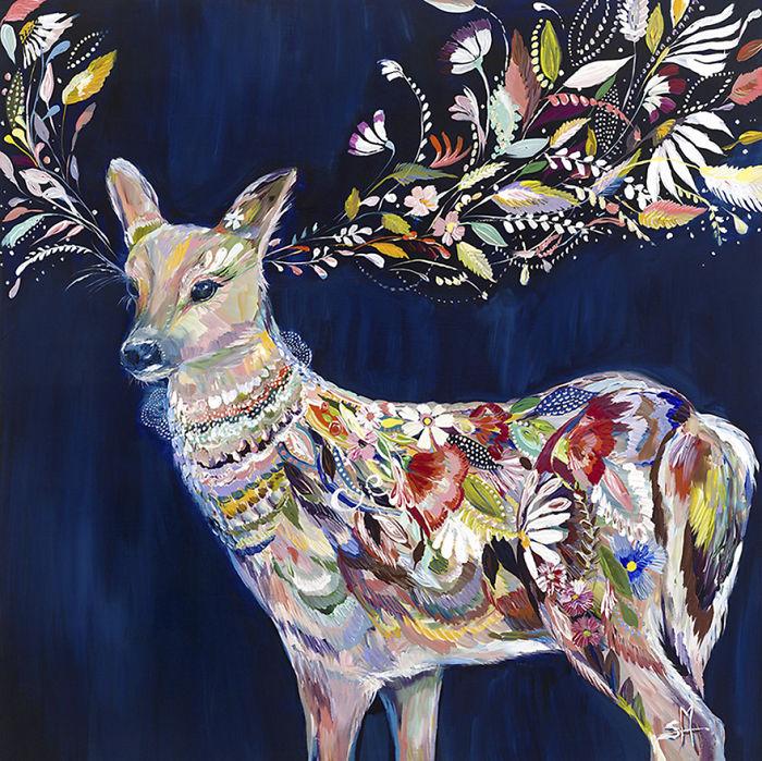 pinturas-oleo-animales-8
