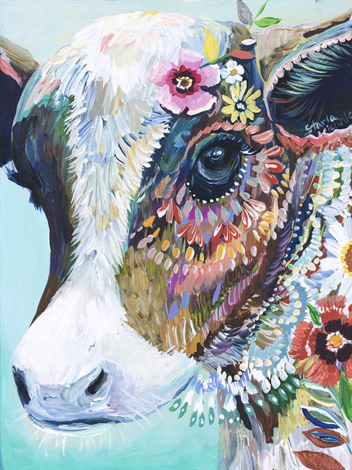 pinturas-oleo-animales-9