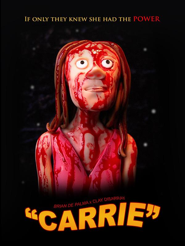 posters-terror-9