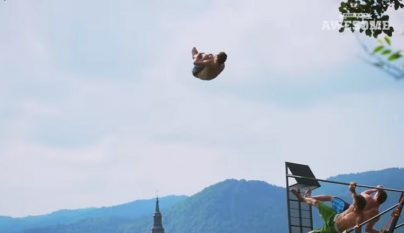 ruso-saltando