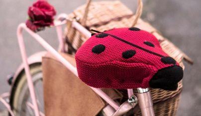 sillines-bicicleta-originales-3