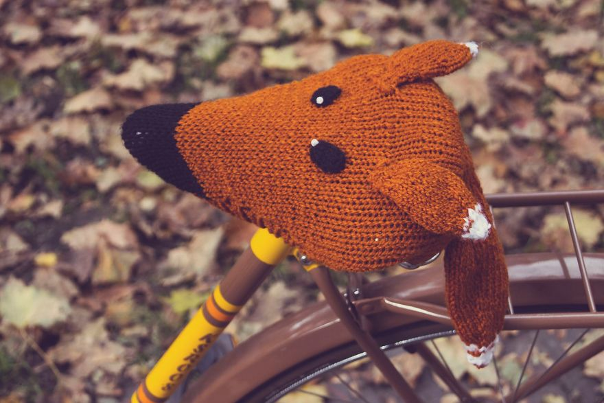sillines-bicicleta-originales-5
