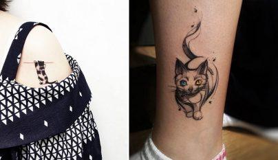 tatuajes-gatunos-15