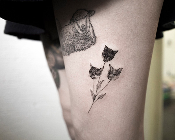 tatuajes-gatunos-4