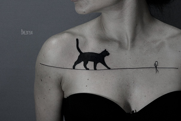 tatuajes-gatunos-5