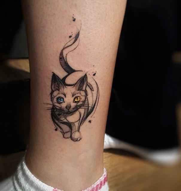 tatuajes-gatunos-6