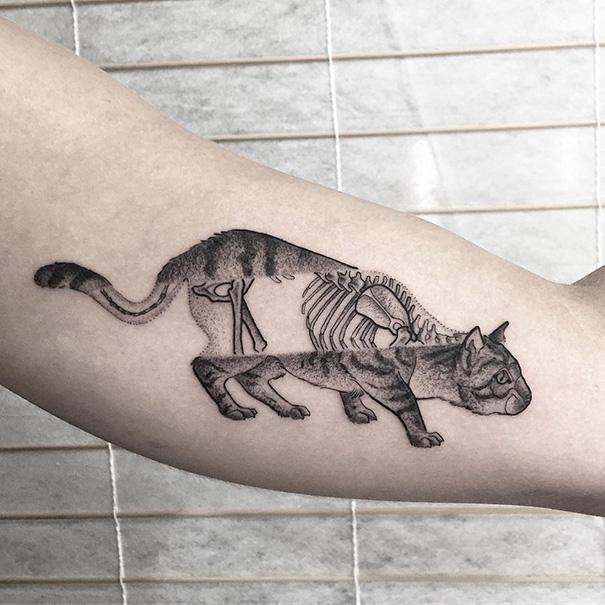 tatuajes-gatunos-7