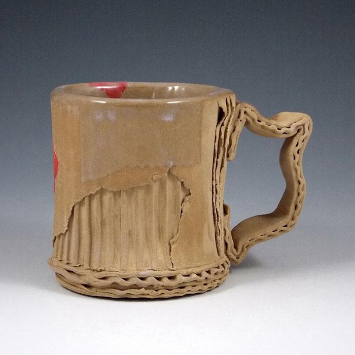 tazas-ceramica-carton-1