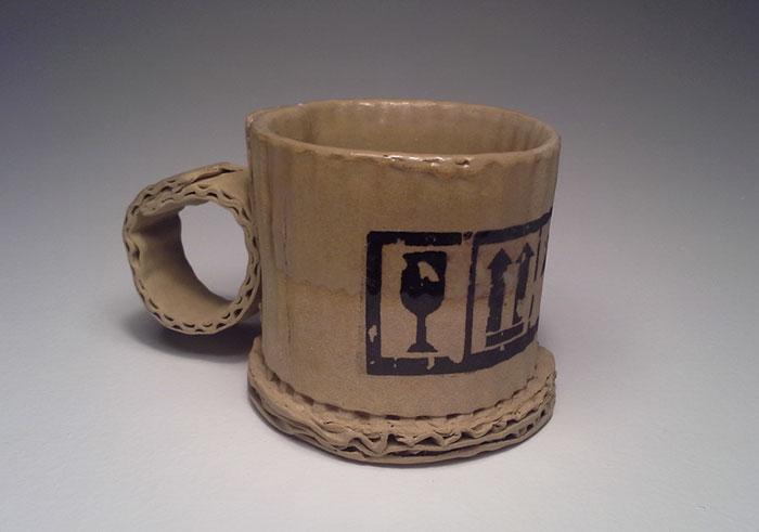 tazas-ceramica-carton-4