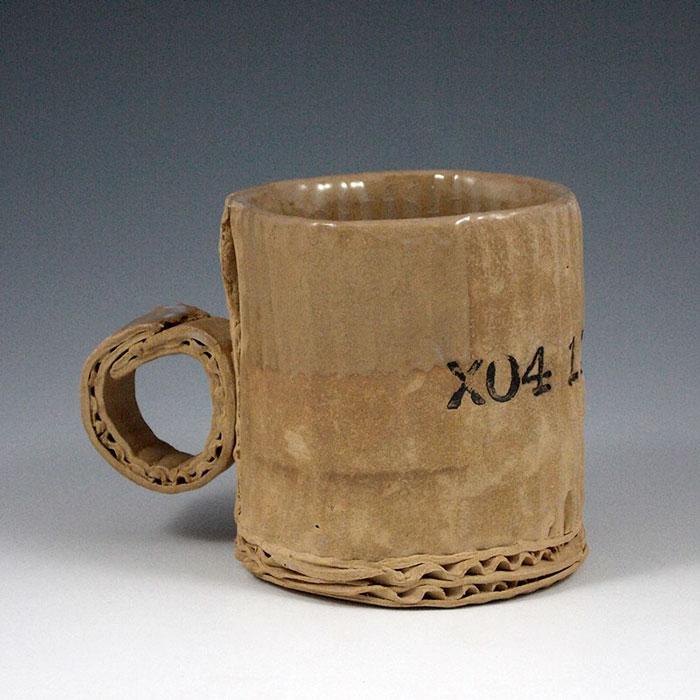 tazas-ceramica-carton-5