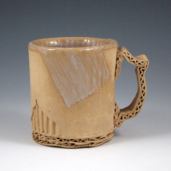tazas-ceramica-carton-6