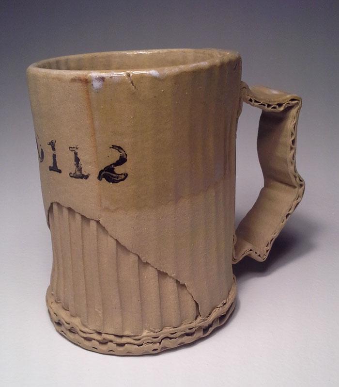 tazas-ceramica-carton-7