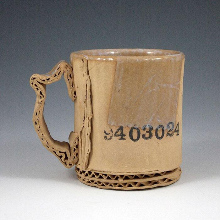 tazas-ceramica-carton-8