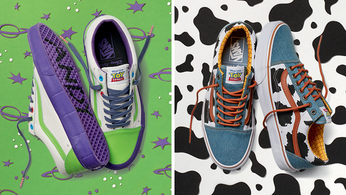zapatillas-vans-toy-story-1
